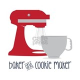 Bakers Aprons