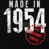 1954 Sweatshirts & Hoodies