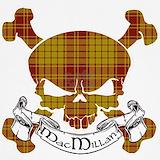 Clan macmillan Underwear & Panties