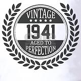 Vintage 1941 Polos