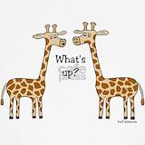Giraffe Underwear
