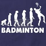 Badminton Aprons