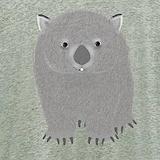 Wombats Pajamas & Loungewear
