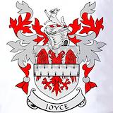 Joyce Polos