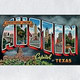 Austin Bib