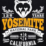 National park Sweatshirts & Hoodies