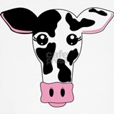 Cow print Underwear & Panties
