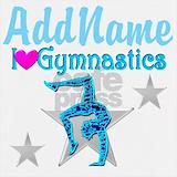Gymnastics Sweatshirts & Hoodies