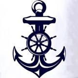 Anchor Polos