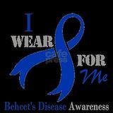 Behcets disease Pajamas & Loungewear