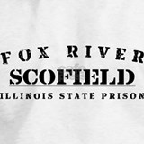 Fox river Sweatshirts & Hoodies