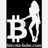 Bitcoin Underwear & Panties