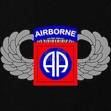 82nd airborne Sweatshirts & Hoodies