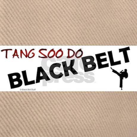 tang soo do black belt essays Tang soo do black belt essay tang soo do black belt essay aiden en ce moment je dors 2/4heure, je la surveille, j'essaye de soulager sa souffrance avec de l'amour et.