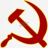 Communist Underwear & Panties