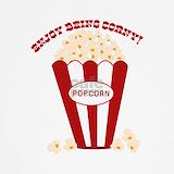 Popcorn Underwear & Panties