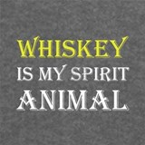 Whiskey Sweatshirts & Hoodies