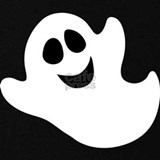 Pregnant halloween costumes Maternity