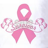 5 year breast cancer survivor Polos