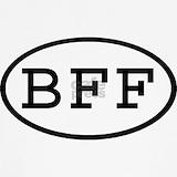 Bff Underwear & Panties