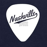 Nashville Sweatshirts & Hoodies