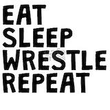 Wrestling Pajamas & Loungewear