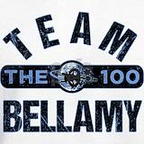 The 100 Sweatshirts & Hoodies