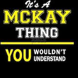 Mckay Pajamas & Loungewear