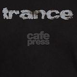Trance music T-shirts