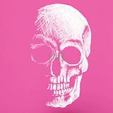 Skull Underwear & Panties