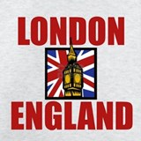 Britain Sweatshirts & Hoodies