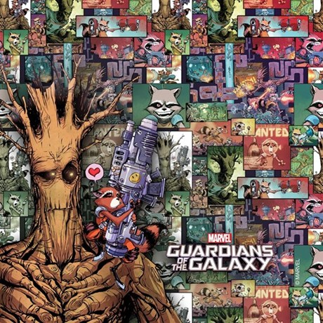 Curtains Ideas comic shower curtain : Groot Rocket Comic Shower Curtain by guardiansofthegalaxy