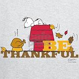 Charles schulz Sweatshirts & Hoodies