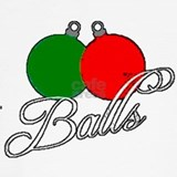 Balls Underwear & Panties