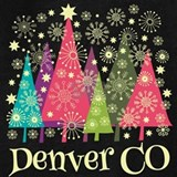 Colorado Sweatshirts & Hoodies