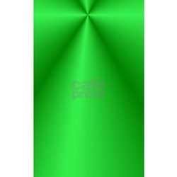 Lime Green Office Supplies Office Decor Stationery More