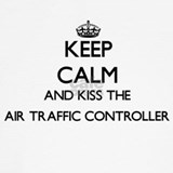 Air traffic controller mens Underwear & Panties