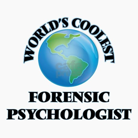 forensic psychologist how to become