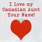 Canadian Bib