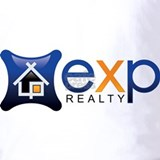 Exp realty Polos