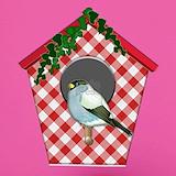 Birdhouse Underwear