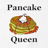 Pancake Aprons
