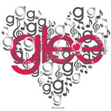 Glee Pajamas & Loungewear