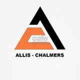 Allis chalmers Underwear & Panties