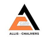 Allis chalmers Pajamas & Loungewear