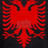 Albanian Sweatshirts & Hoodies