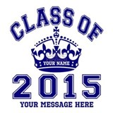 2015 graduation rules Pajamas & Loungewear