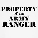 Army ranger Underwear & Panties