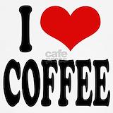 I love coffee Underwear & Panties