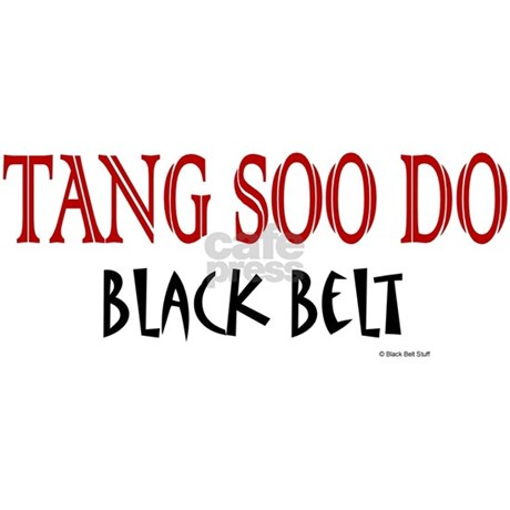 tang soo do black belt essay Issuu is a digital publishing platform that makes it simple to publish magazines, catalogs, newspapers, books, and more online easily share your publications and get.